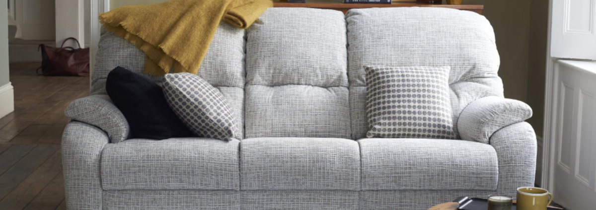 cat-hero-gplan-upholstery.png