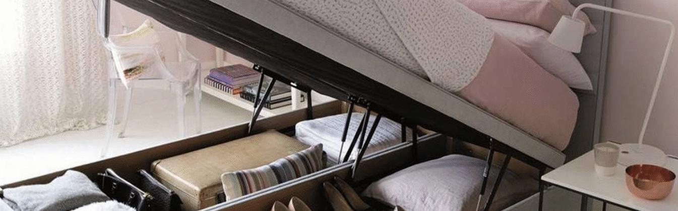 cat-hero-ottoman-divan-beds.png