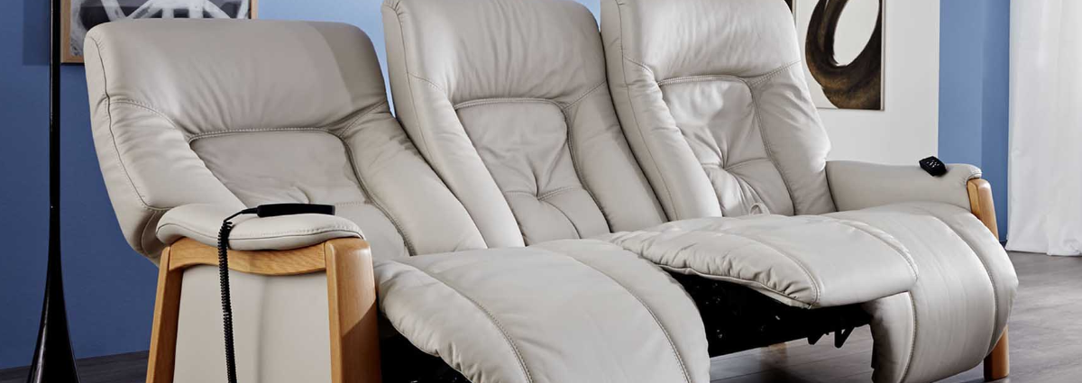 Himolla Sofas & Chairs