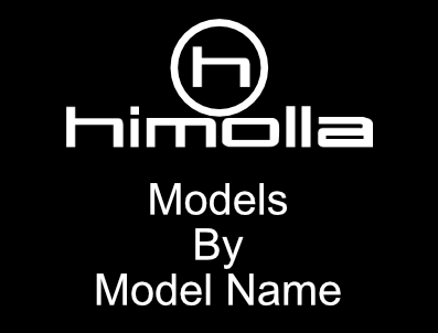 Models By Model Name