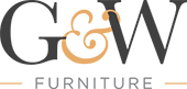 G & W Logo