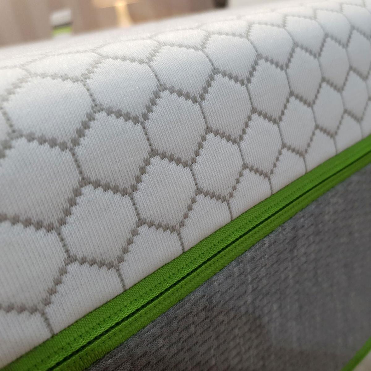 Mattressgard Detail Image Six